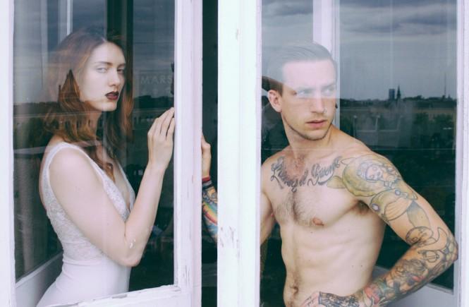 Photo by Ioana Casapu on Unsplash