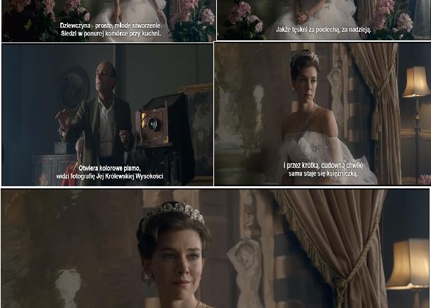 królowa fantyazja